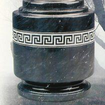 179-Greek-Fret1