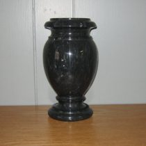 Black-Marble-Polished-Turned