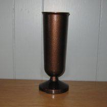 Gem-in-Bronze