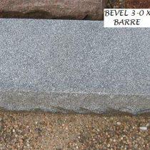 R0147-R0149