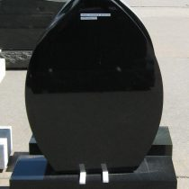 R0552