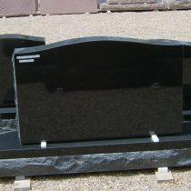 R10035 B