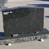 R11090