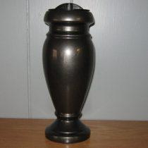 Sm.-Paragon-in-Statuary-Bronze