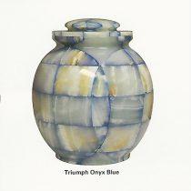 Triumph-Onyx-Blue1
