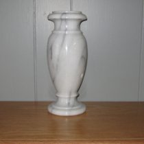 White-Marble-Polished-Turned